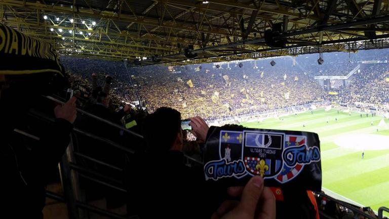 Dortmund (Allemagne)