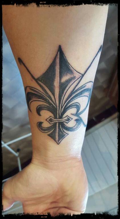 Tattoo 21
