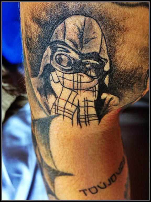tattoo 14