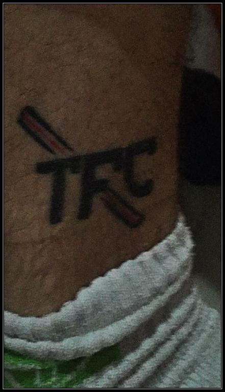 tattoo 3