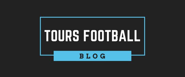 Toursfootballblog